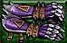 Gauntlets of Potency