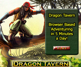 Dragon Tavern